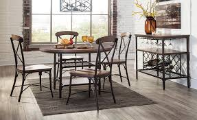 Discount Dining Room Sets Free Shipping by Affordable Dining Room Tables And Dinette Sets For Sale