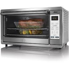 best black friday deals orange county walmart toasters u0026 ovens walmart com