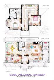 english country home house plans u2013 house design ideas