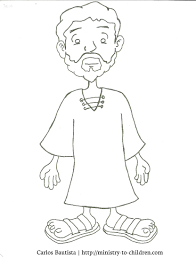 download coloring pages jesus coloring page jesus coloring page