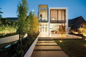 absolutely smart interior house design interior house design most