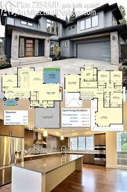 4681 best house layout ideas images on pinterest floor plans