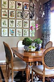 25 best dining room printables ideas on pinterest free dining