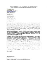 cover letter sample for internal job posting