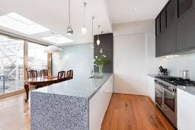 Replacing Kitchen Faucet Granite Countertop Can You Replace Kitchen Cabinet Doors Only