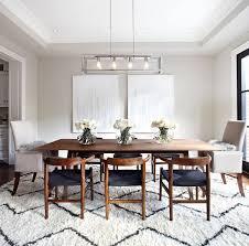 Best  Ikea Dining Room Ideas On Pinterest Dining Room Tables - Living room set ikea