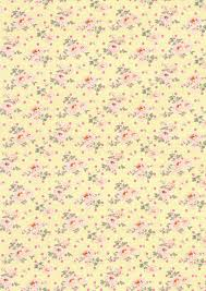 Shabby Chic Pink Wallpaper by 106 Best Backgrounds Images On Pinterest Paper Prints And