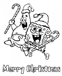 merry christmas coloring page whovilles merry christmas lights