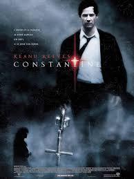 Constantine (2005) [Latino]