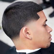 Trimmed Hairstyles For Men by 50 Popular Ways To Wear Caesar Haircut 2017 Ideas