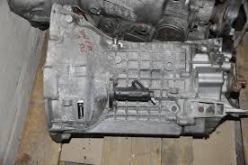 100 bmw e38 service manual s bmw 26001302 92 6 03 taje