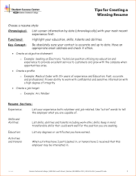basic job resume examples samples of resumes resumes for multiple objectives how do you 9 1st time resume examples basic job appication letter first time resume samples