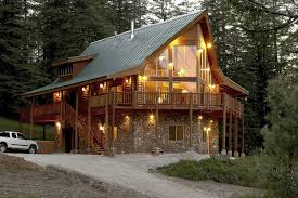 cottage renovation find the right experts for your project
