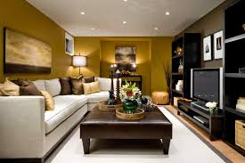 Different Design Styles Home Decor by Different Living Room Designs Best Home Decor