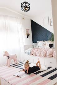 Bedroom Modern Furniture Best 20 Luxury Kids Bedroom Ideas On Pinterest Princess Room