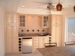 kitchen closet design ideas pantry closets for kitchen closet