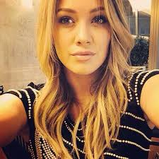 Aaron Carter is still not over the one that got away, and that elusive lover is none other than former Disney star Hilary Duff. - hilary-duff