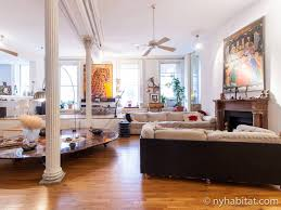 exclusive 3 bedroom apartments nyc h82 about home design styles