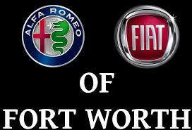 toyota lexus mechanic fort worth alfa romeo fiat of fort worth fort worth tx read consumer