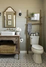bathroom cheap bathroom remodel ideas for small bathrooms simple