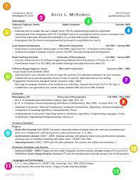 Engineer Resume  sample resume for experienced engineer   template       mechanical engineer