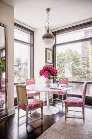 1491 best kitchen and dining images on pinterest dining room