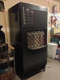 Homebrew Kegerator Show Us Your Kegerator Page 474 Home Brew Forums