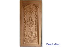 cnc door carving machine kochi free online classified ads