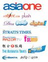 Asiaone emerges as biggest news channel in Asia | Today24News