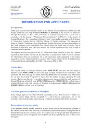 Informative Speech Essay Examples Information For Applicants3923 Thumbnail 4 Jpg Cb U003d1281420135