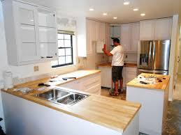 kitchen cabinets modern galley kitchen ideas small galley