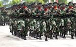 GFP, Kekuatan Militer Indonesia Terkuat di Asia Tenggara, Bahkan ... - Downloadable
