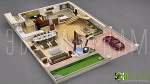 Indian Home Design Plan Layout Indian Style 3d House Plans Youtube