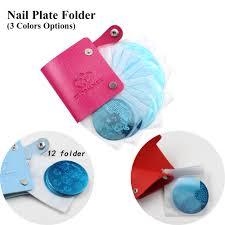 nail kit bag promotion shop for promotional nail kit bag on