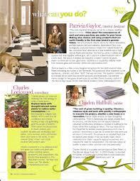 great interior design magazine articles for interior decor home great interior design magazine articles for interior decor home modern home decor articles