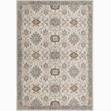 Capel Rug Sale Area Rugs Rugs The Home Depot