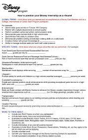 mcdonalds job description resume best 25 my resume builder ideas on pinterest resume builder