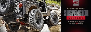 Customer Choice This Mud Tires For 24 Inch Rims Orlando Tire U0026 Wheel Orlando Fl Tires And Wheels Shop