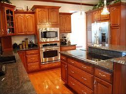 kitchen maple cabinets lowes upper kitchen cabinets prefab