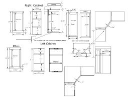Ikea Kitchen Corner Cabinet by Dimension Kitchen Cabinets Replacement Kitchen Cabinet Doors