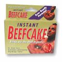 Image result for beefcake