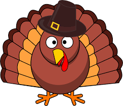 what does canadian thanksgiving celebrate why thanksgiving falls on a thursday and other fun trivia about