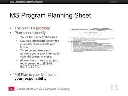 Boston University Slideshow Title Goes Here ECE Graduate Student Orientation              SlidePlayer