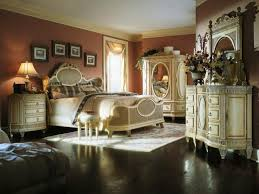 style your bedroom paris bedroom decorating ideas french paris