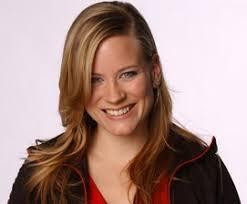 """Vom Schweizer Fernsehen in den Worber Bärensaal: Andrea Jansen von """"MusicStar"""" wird die Wahl der 2. Miss BERN-OST am 17. März 2007 moderieren. - d53d66fee90370838516b949d73883c6"""