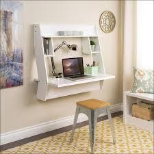 Mirrored Desk Target by Delectable 60 Furniture Living Room Bedroom Office Target