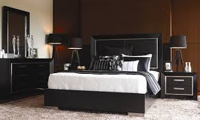 Bedroom Furniture New York by New York Bedroom Furniture By Insato From Harvey Norman New