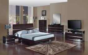 Bedroom Furniture For Sale by Renovate Your Home Design Ideas With Creative Modern Bed Bedroom