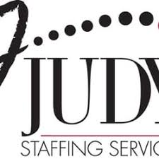 Judy     s Staffing Services Inc   Employment Agencies            Yelp Photo of Judy     s Staffing Services Inc   Lexington  KY  United States