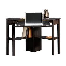 Desk Armoire Furniture Sauder Computer Armoire Sauder Furniture Sauder